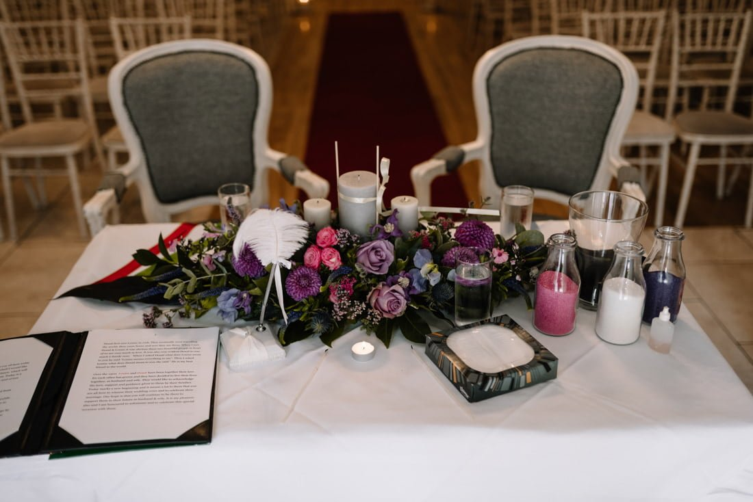 045 conyngham arms hotel wedding photographer slane dublin ireland