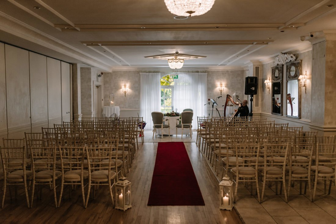 046 conyngham arms hotel wedding photographer slane dublin ireland