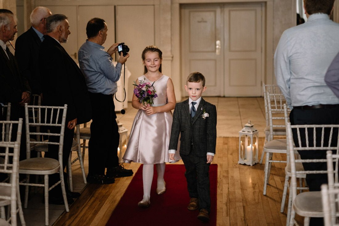 052 conyngham arms hotel wedding photographer slane dublin ireland