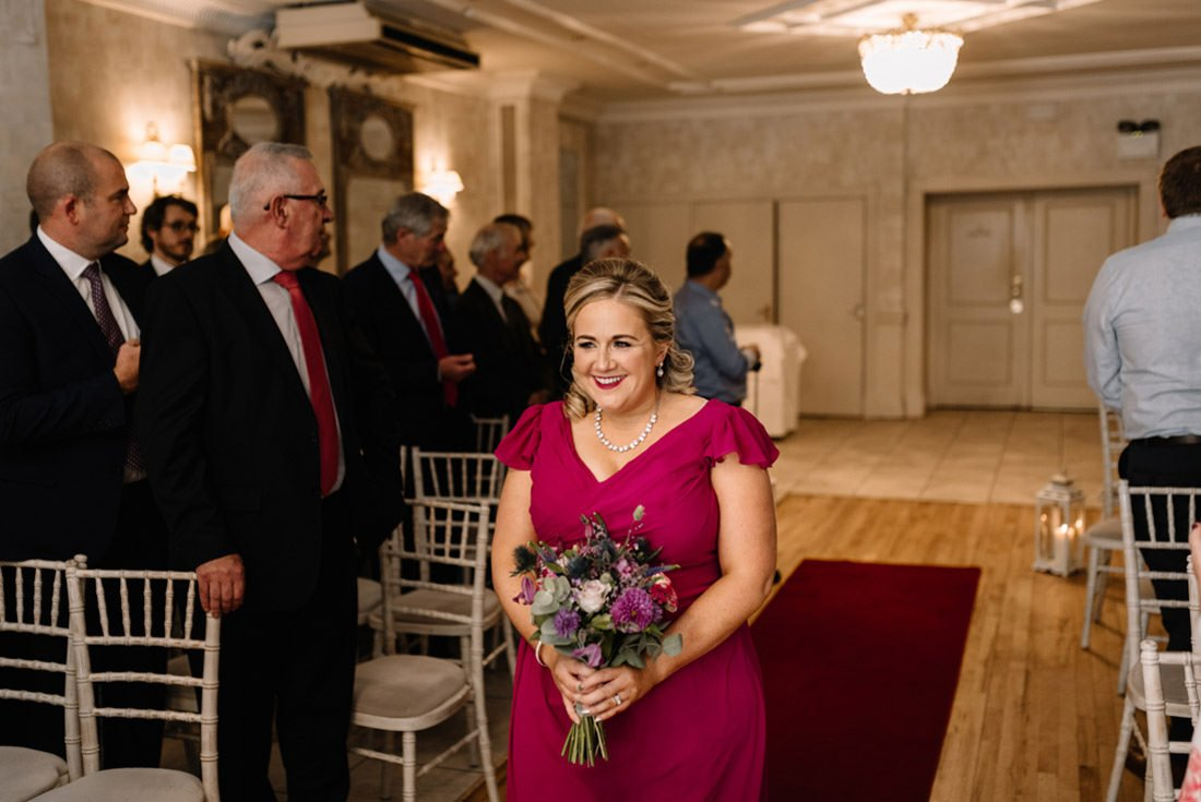 053 conyngham arms hotel wedding photographer slane dublin ireland
