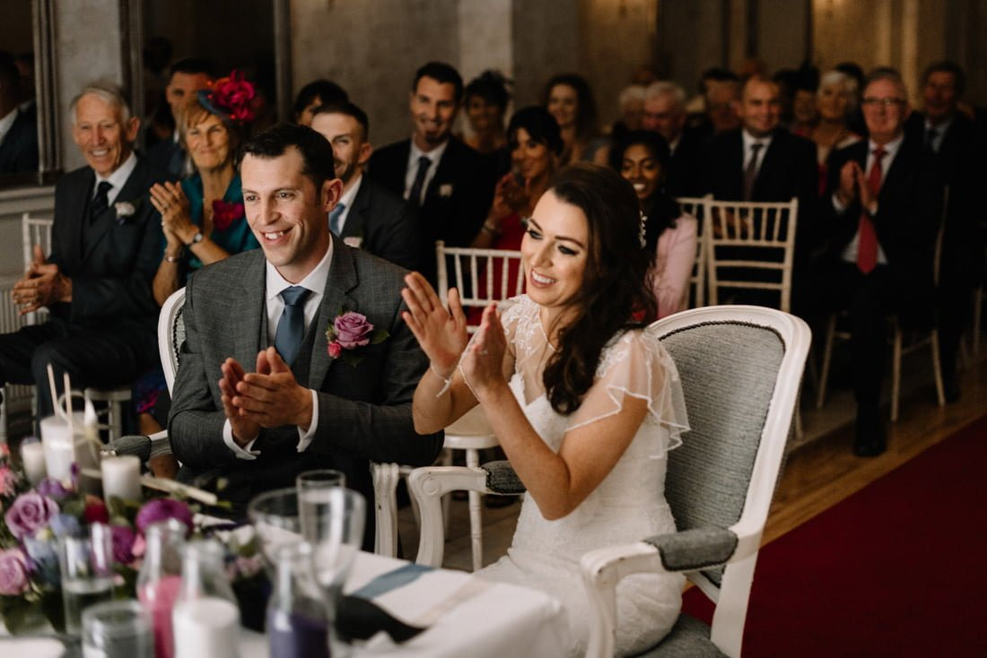 061 conyngham arms hotel wedding photographer slane dublin ireland