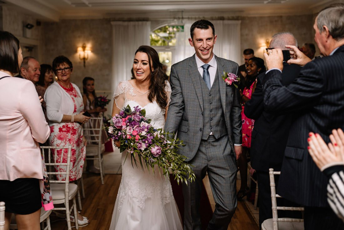 081 conyngham arms hotel wedding photographer slane dublin ireland