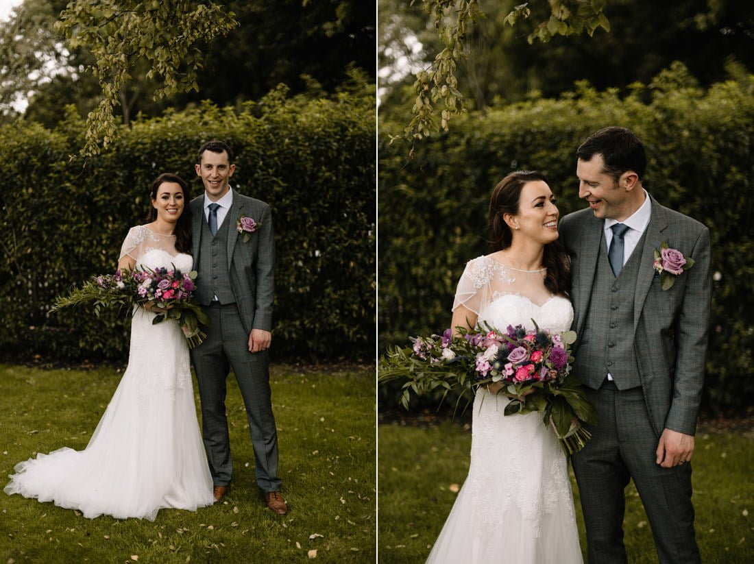 087 conyngham arms hotel wedding photographer slane dublin ireland