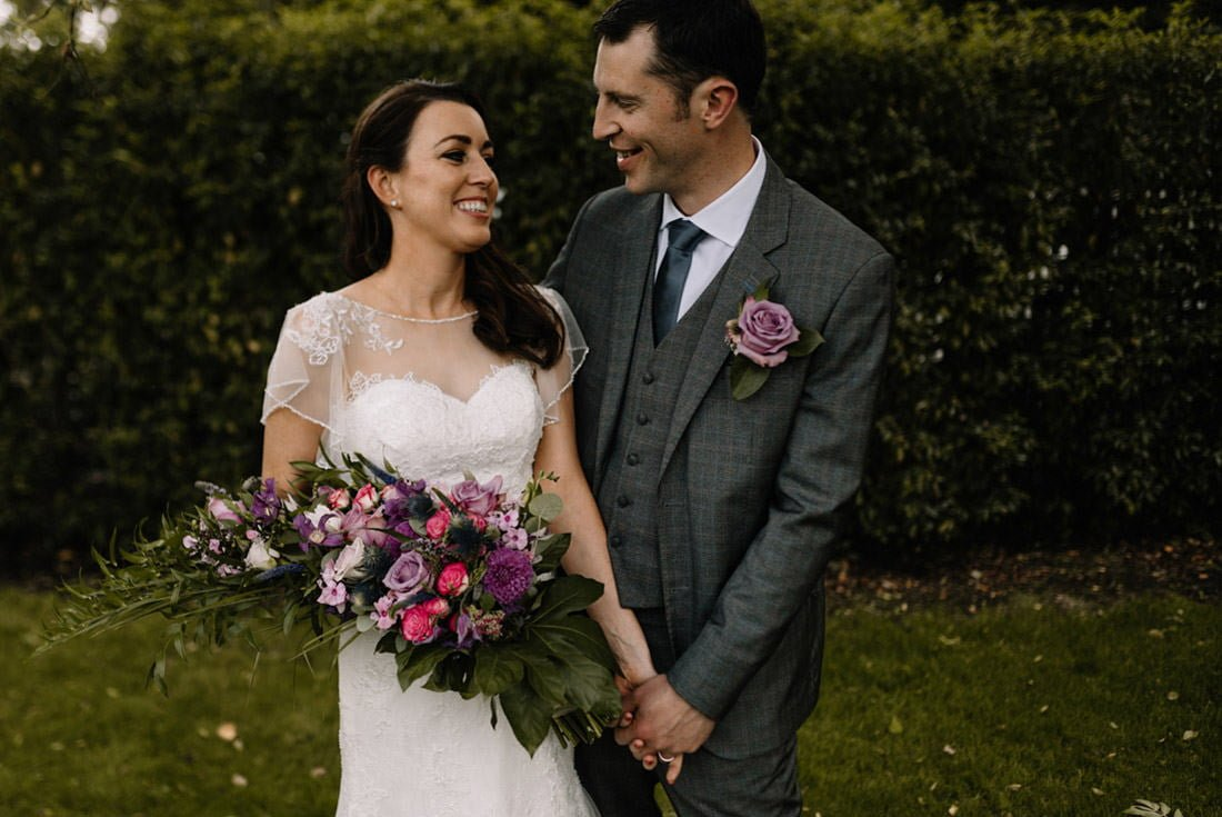 088 conyngham arms hotel wedding photographer slane dublin ireland