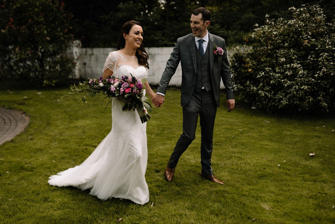 089 conyngham arms hotel wedding photographer slane dublin ireland