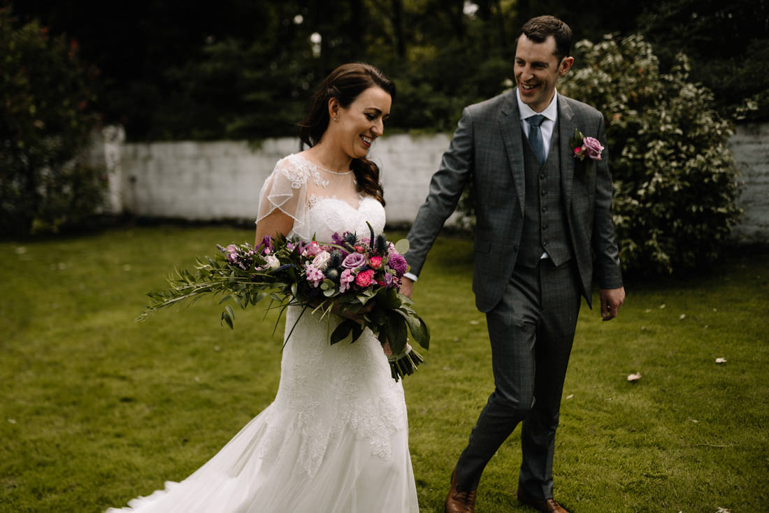 090 conyngham arms hotel wedding photographer slane dublin ireland