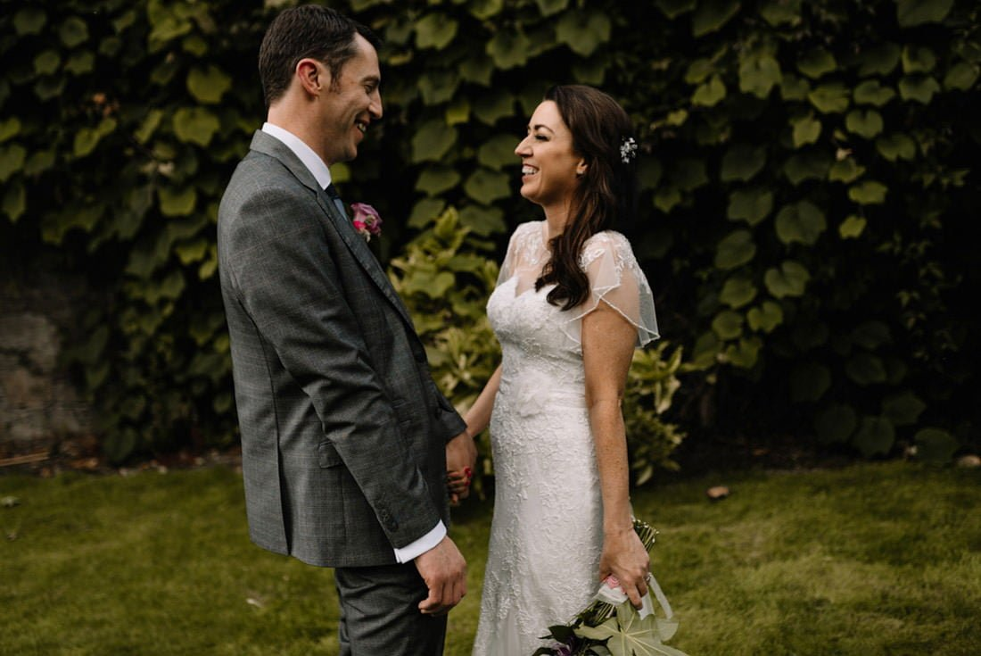 092 conyngham arms hotel wedding photographer slane dublin ireland