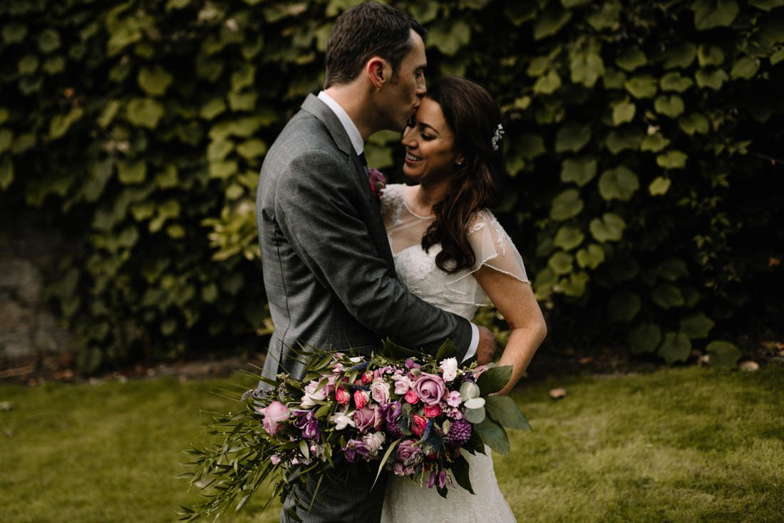 093 conyngham arms hotel wedding photographer slane dublin ireland
