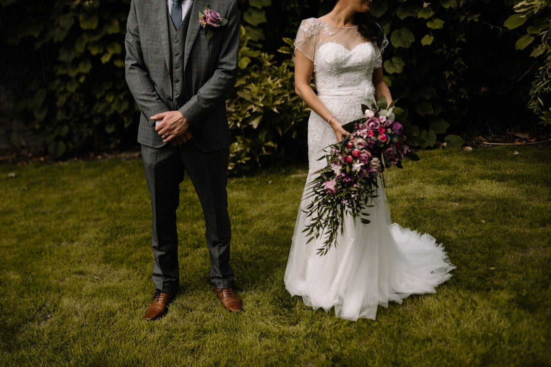 095 conyngham arms hotel wedding photographer slane dublin ireland