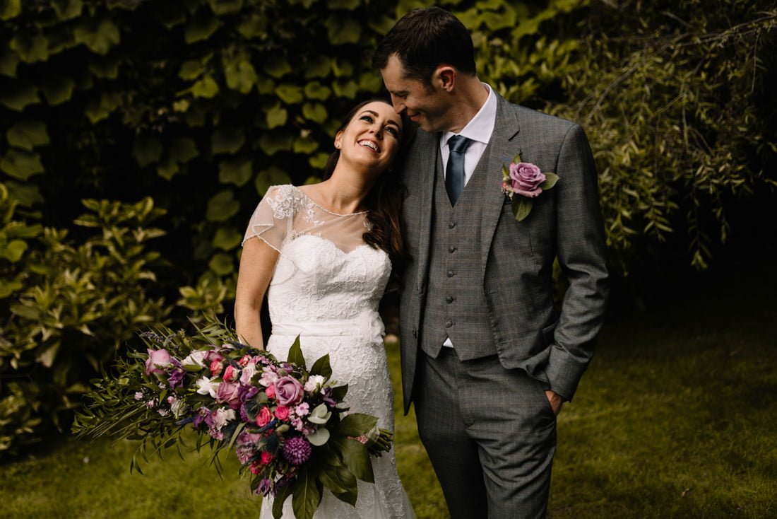 096 conyngham arms hotel wedding photographer slane dublin ireland