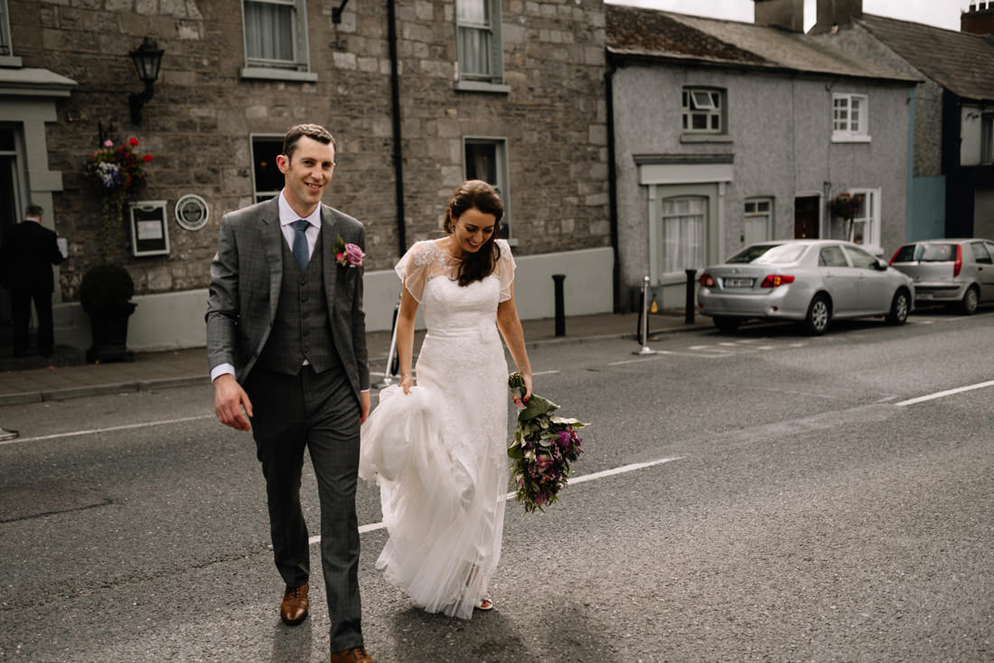 101 conyngham arms hotel wedding photographer slane dublin ireland