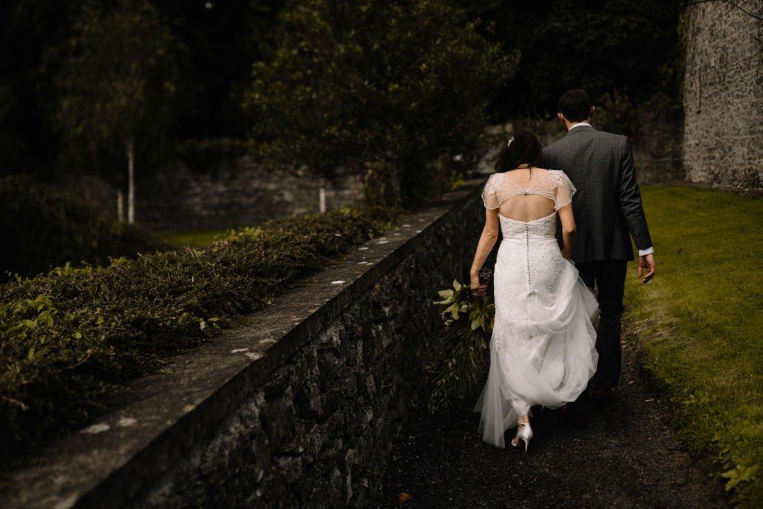 102 conyngham arms hotel wedding photographer slane dublin ireland
