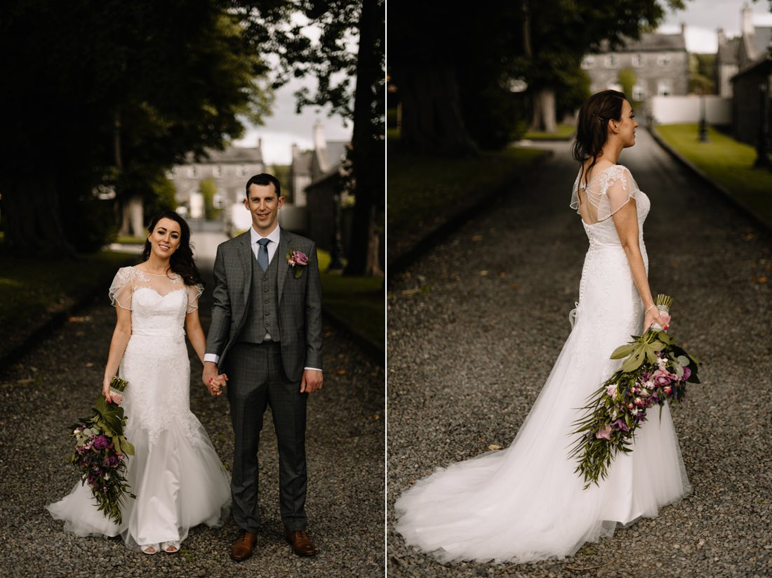 103 conyngham arms hotel wedding photographer slane dublin ireland
