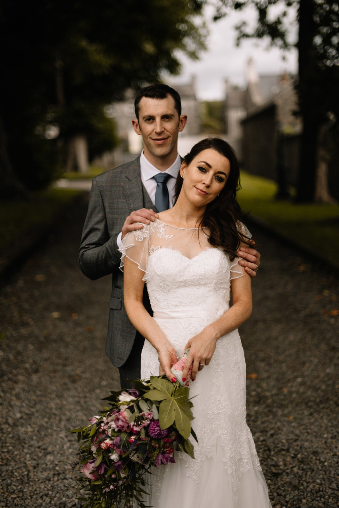 104 conyngham arms hotel wedding photographer slane dublin ireland