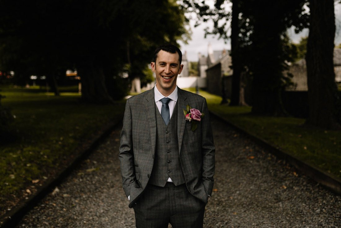 105 conyngham arms hotel wedding photographer slane dublin ireland