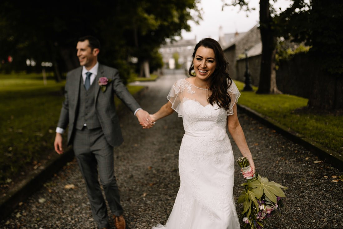 106 conyngham arms hotel wedding photographer slane dublin ireland
