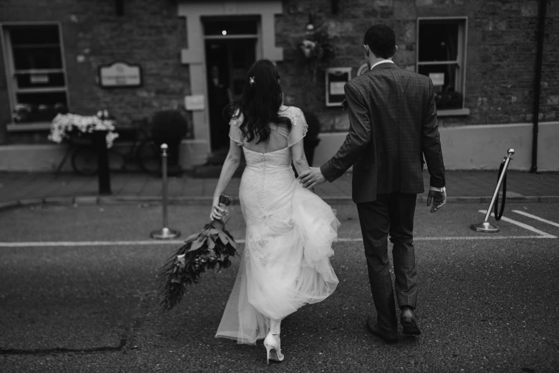 107 conyngham arms hotel wedding photographer slane dublin ireland