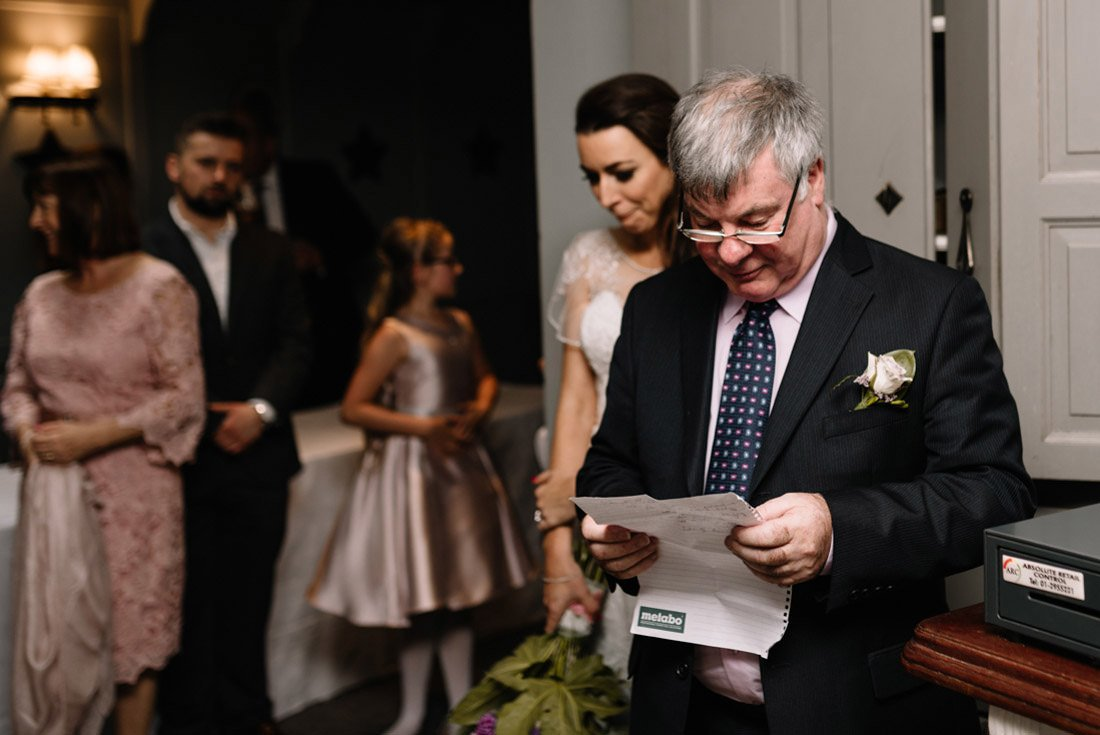108 conyngham arms hotel wedding photographer slane dublin ireland
