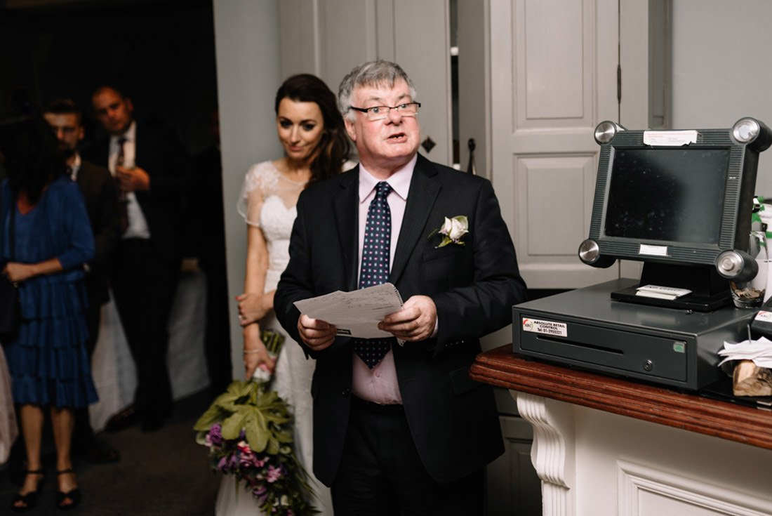 110 conyngham arms hotel wedding photographer slane dublin ireland