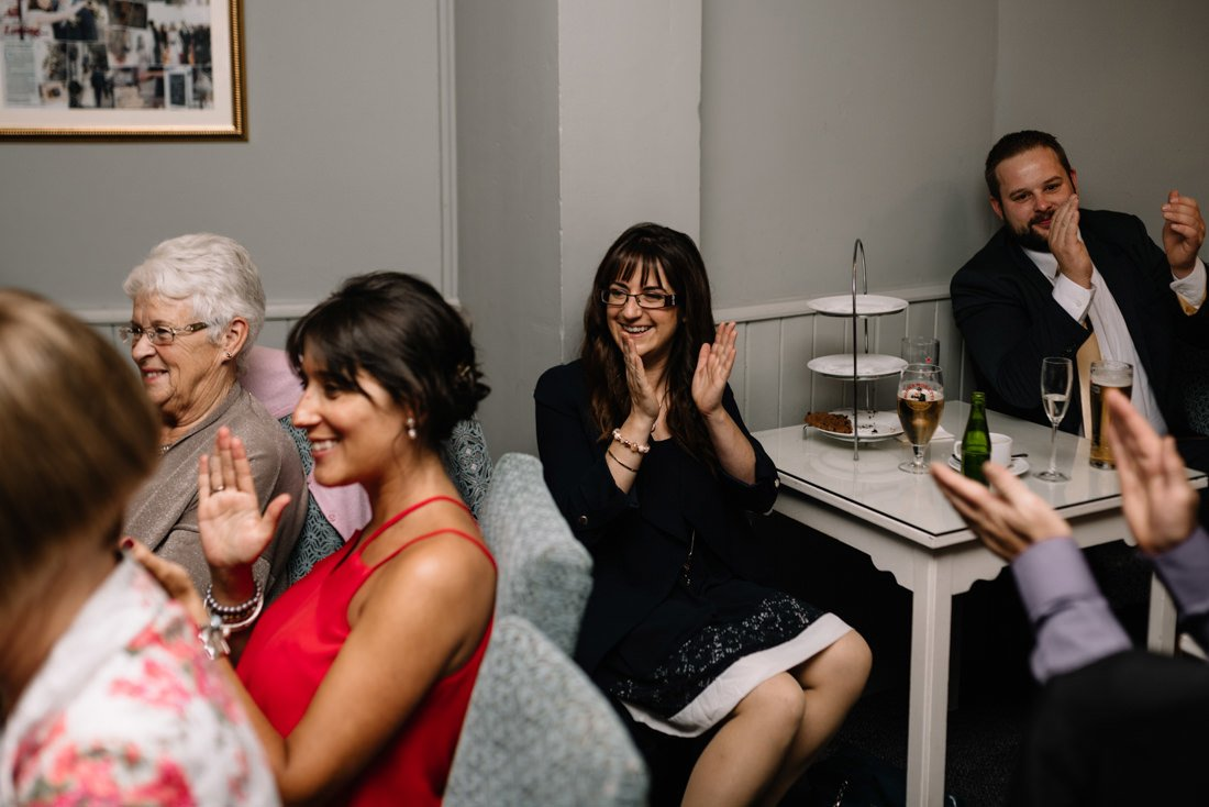 112 conyngham arms hotel wedding photographer slane dublin ireland