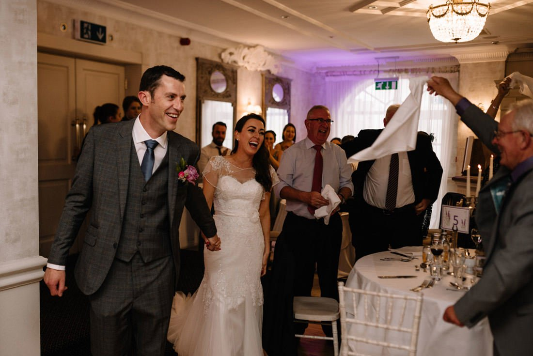 124 conyngham arms hotel wedding photographer slane dublin ireland