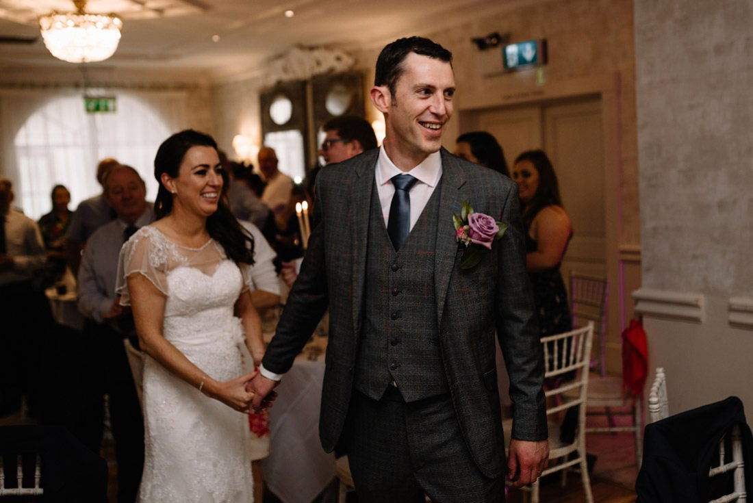 126 conyngham arms hotel wedding photographer slane dublin ireland