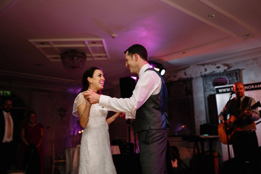 128 conyngham arms hotel wedding photographer slane dublin ireland