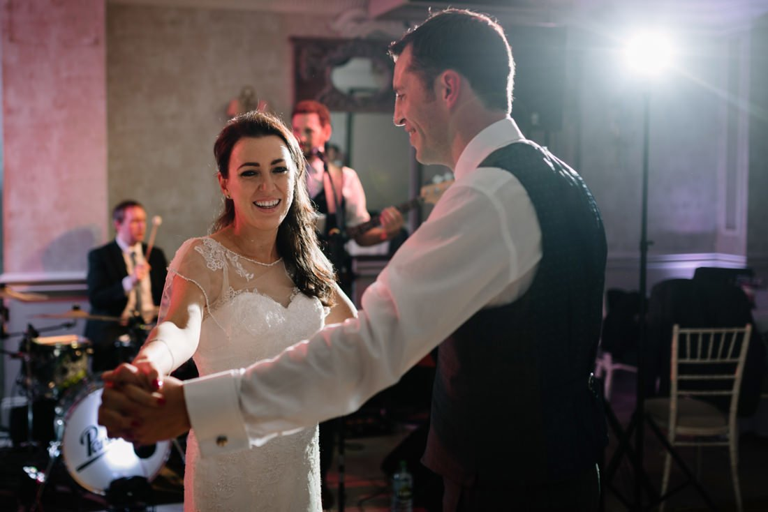 129 conyngham arms hotel wedding photographer slane dublin ireland