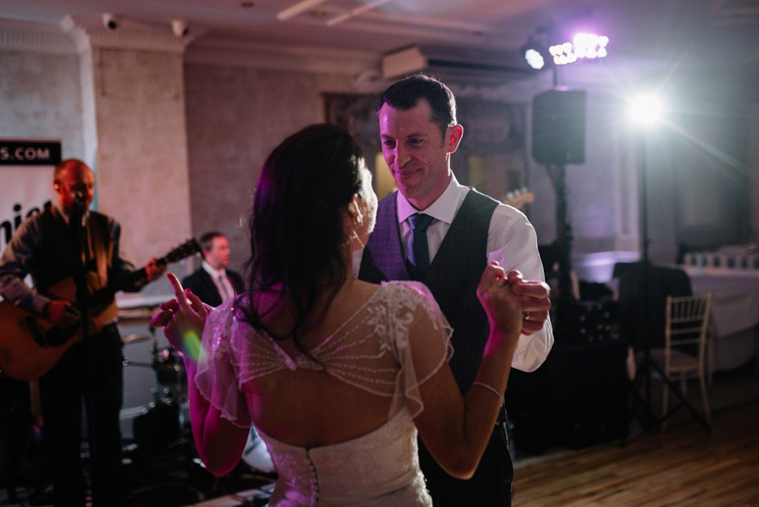 130 conyngham arms hotel wedding photographer slane dublin ireland