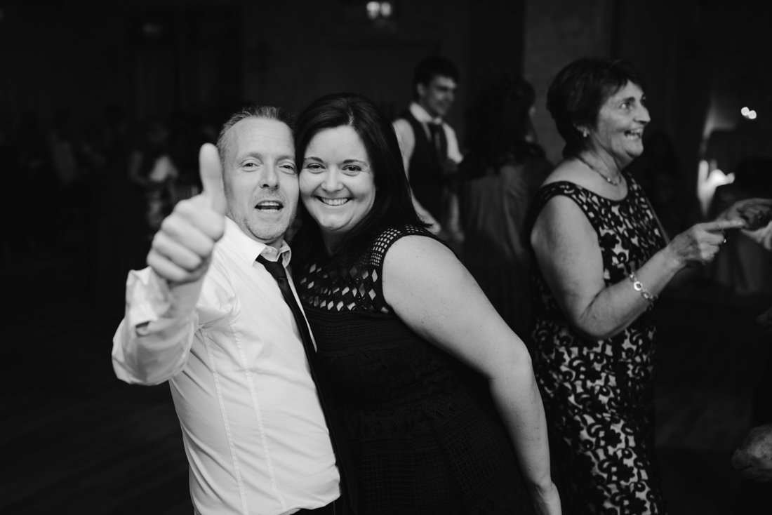131 conyngham arms hotel wedding photographer slane dublin ireland