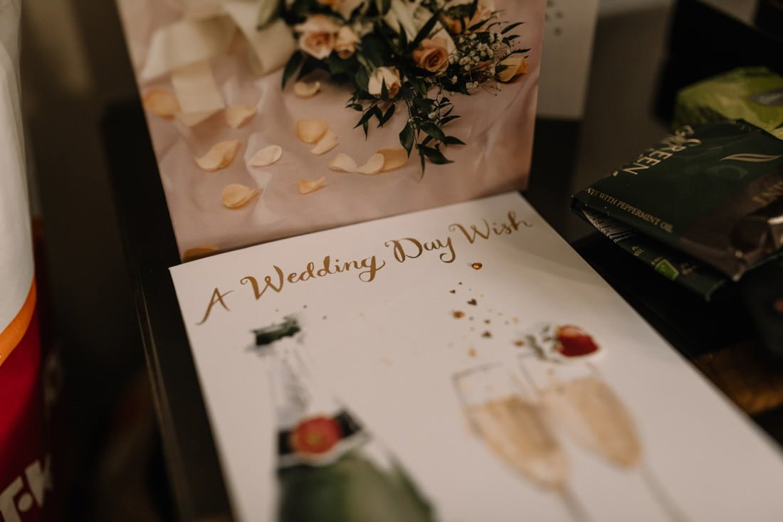 017 wedding at the brooklodge macreddin village wedding photographer wicklow