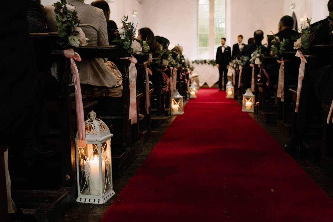 060 wedding at the brooklodge macreddin village wedding photographer wicklow