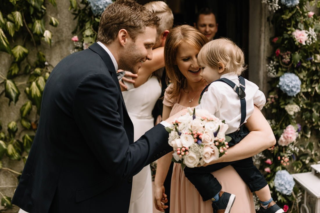 093 wedding at the brooklodge macreddin village wedding photographer wicklow