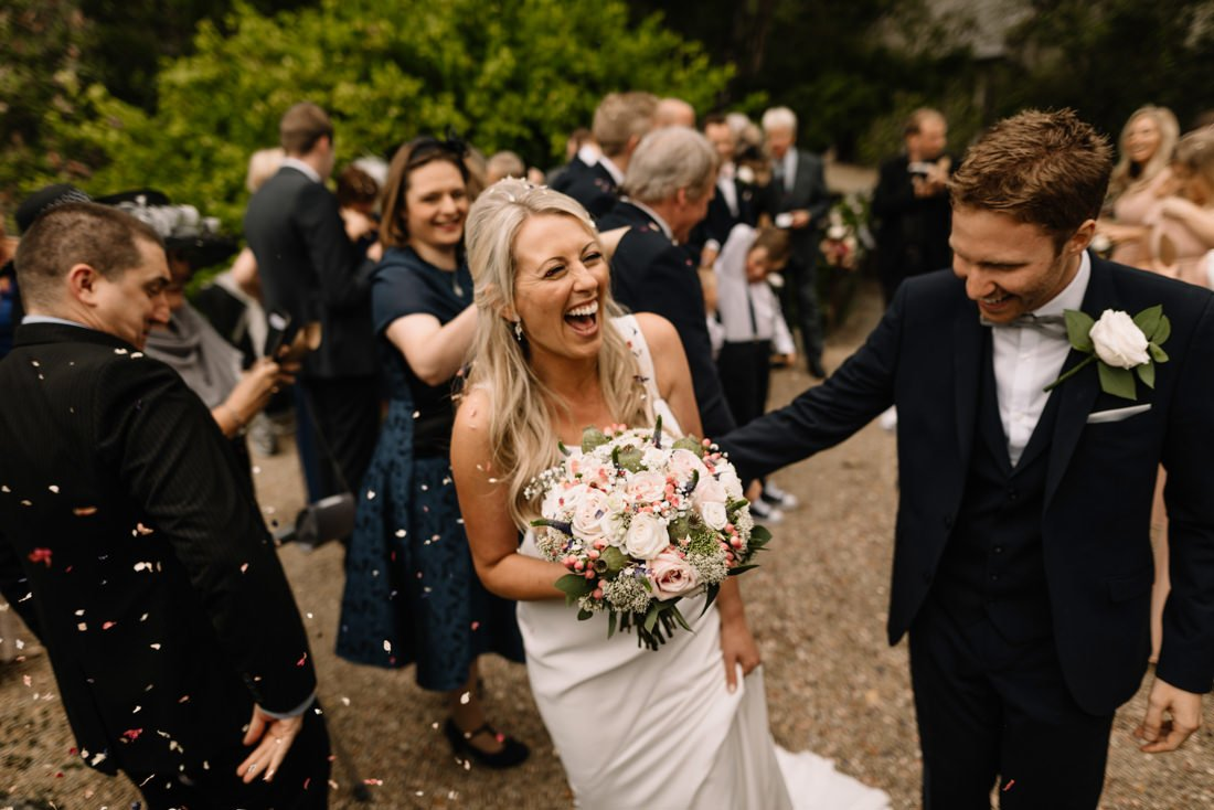 099 wedding at the brooklodge macreddin village wedding photographer wicklow