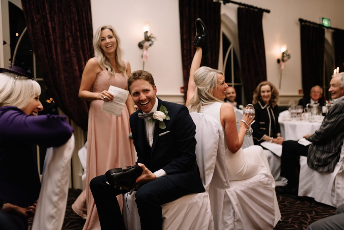 168 wedding at the brooklodge macreddin village wedding photographer wicklow