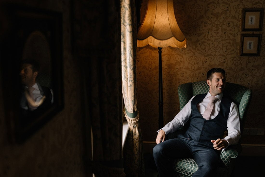 006 longueville house wedding photographer cork ireland