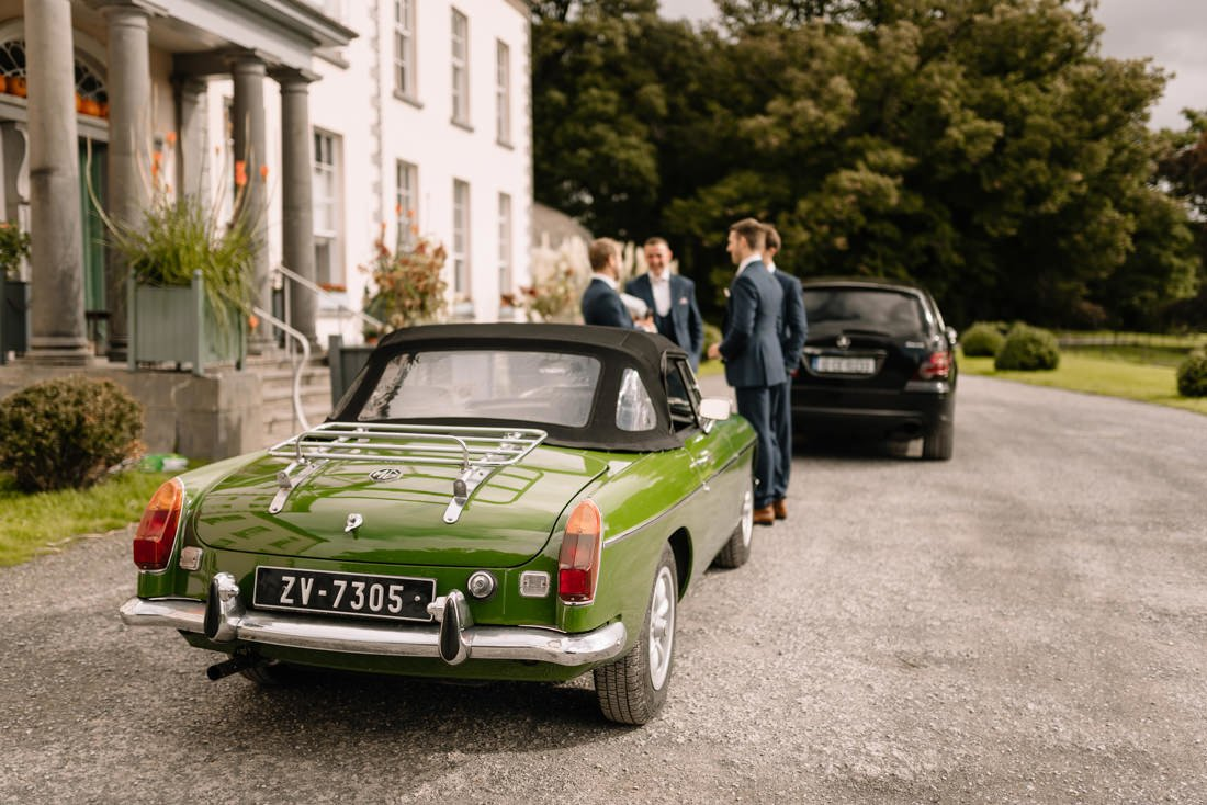 014 longueville house wedding photographer cork ireland