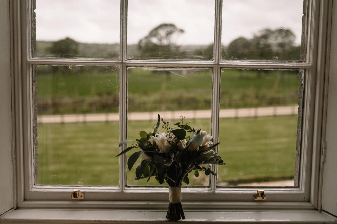 016 horetown house wedding wexford photography