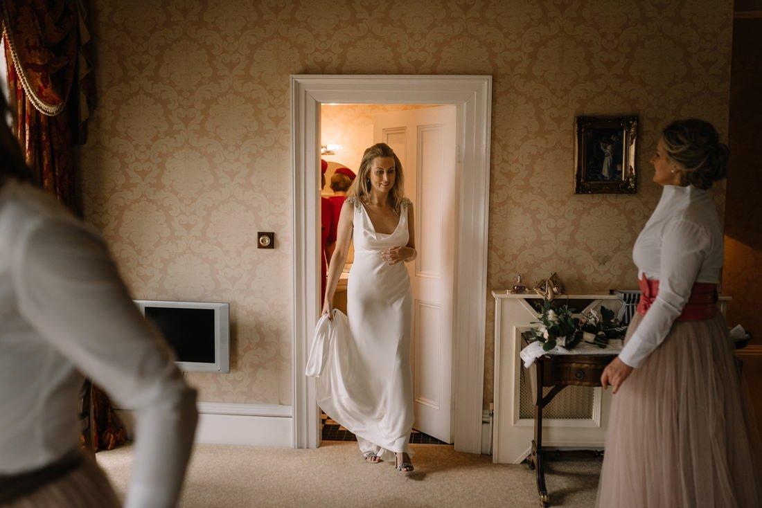 041 horetown house wedding wexford photography