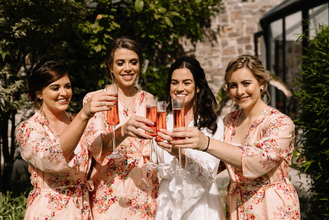 044 longueville house wedding photographer cork ireland