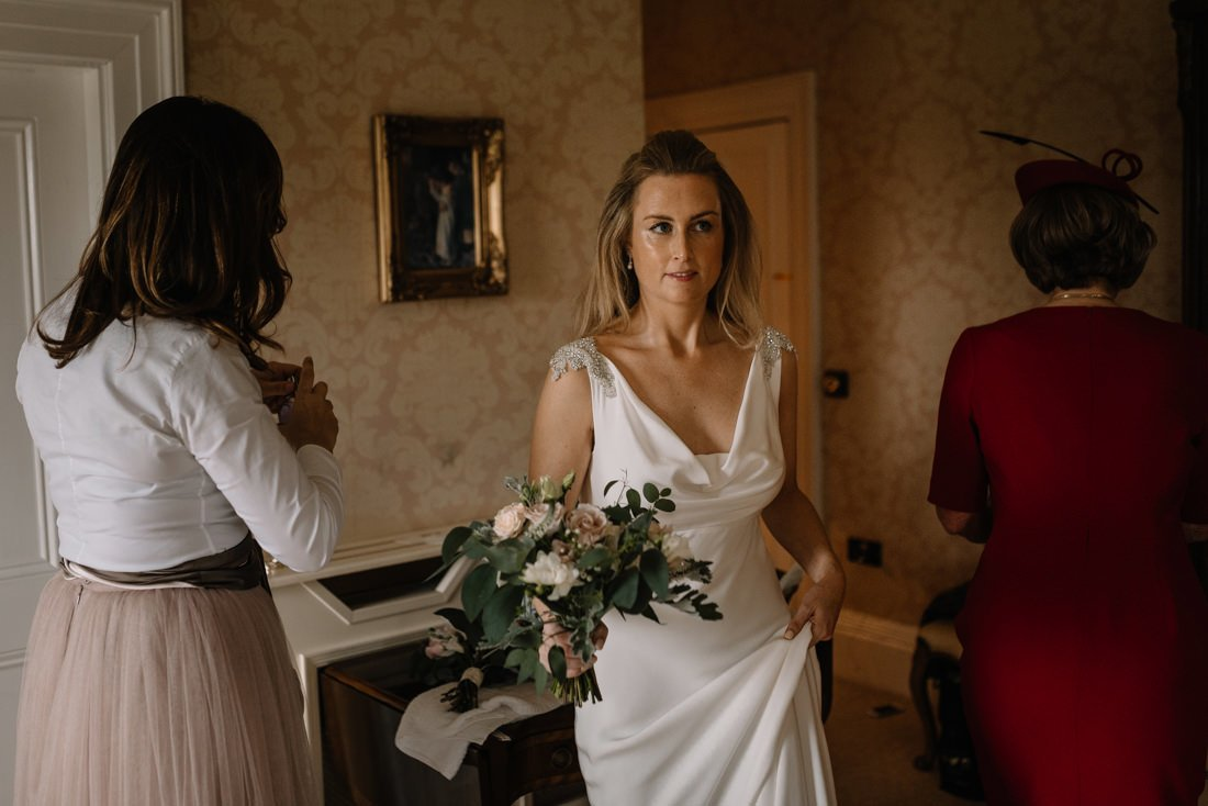 046 horetown house wedding wexford photography