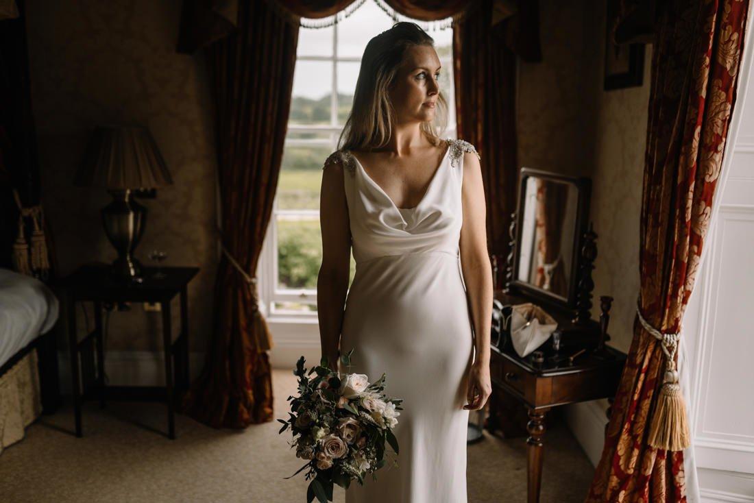 048 horetown house wedding wexford photography