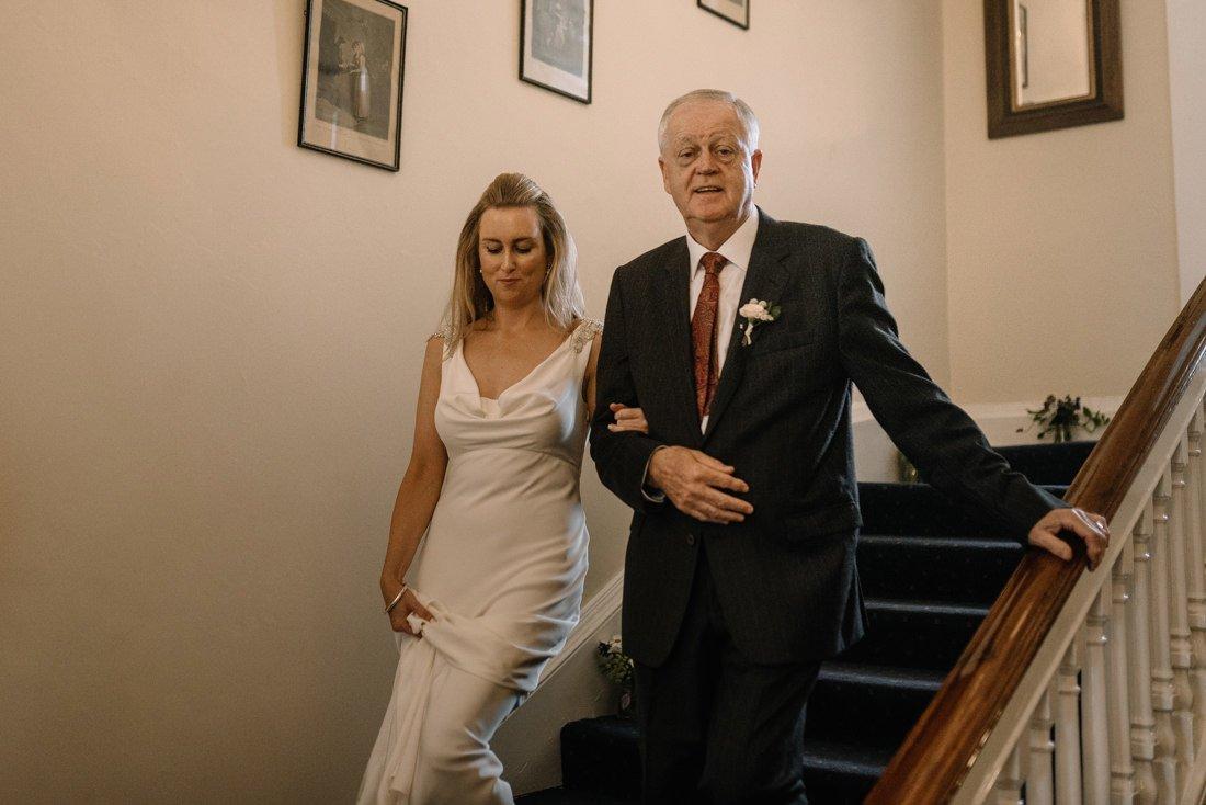 051 horetown house wedding wexford photography