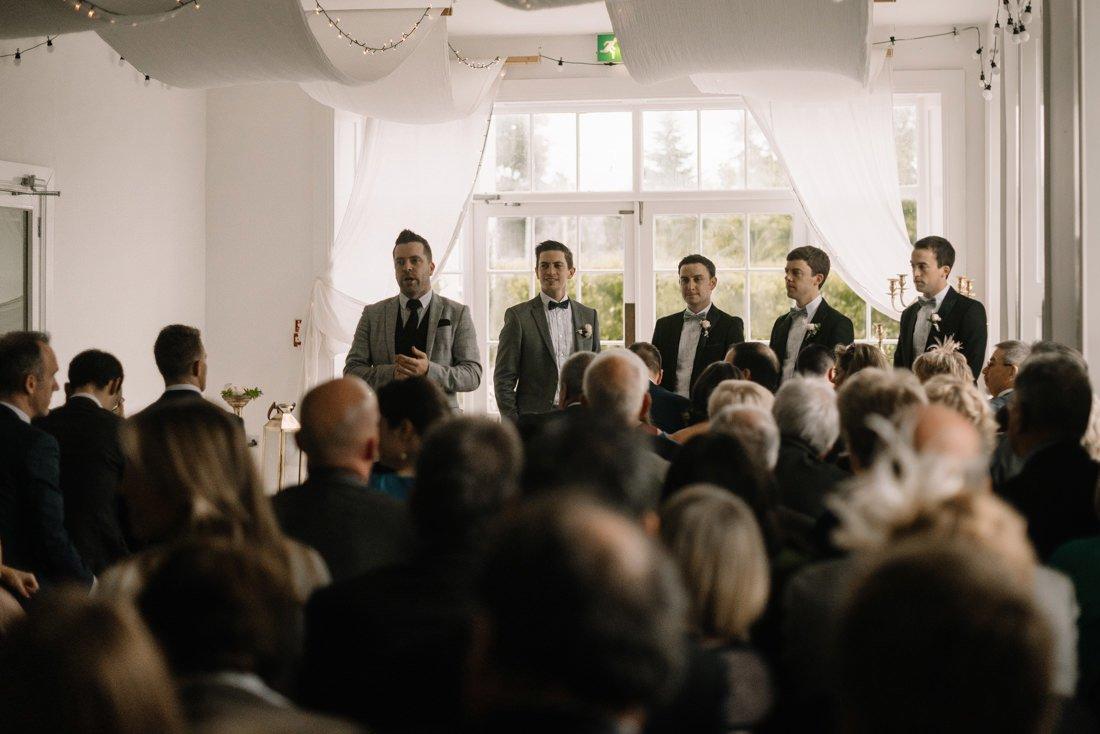 052 horetown house wedding wexford photography
