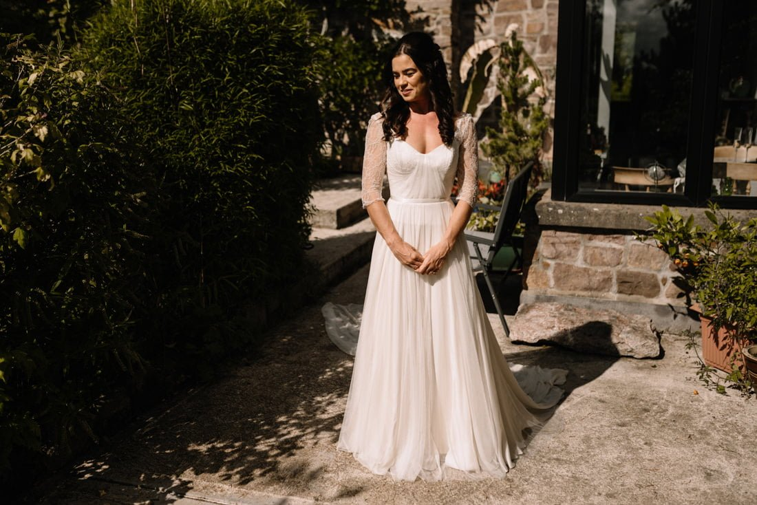 052 longueville house wedding photographer cork ireland