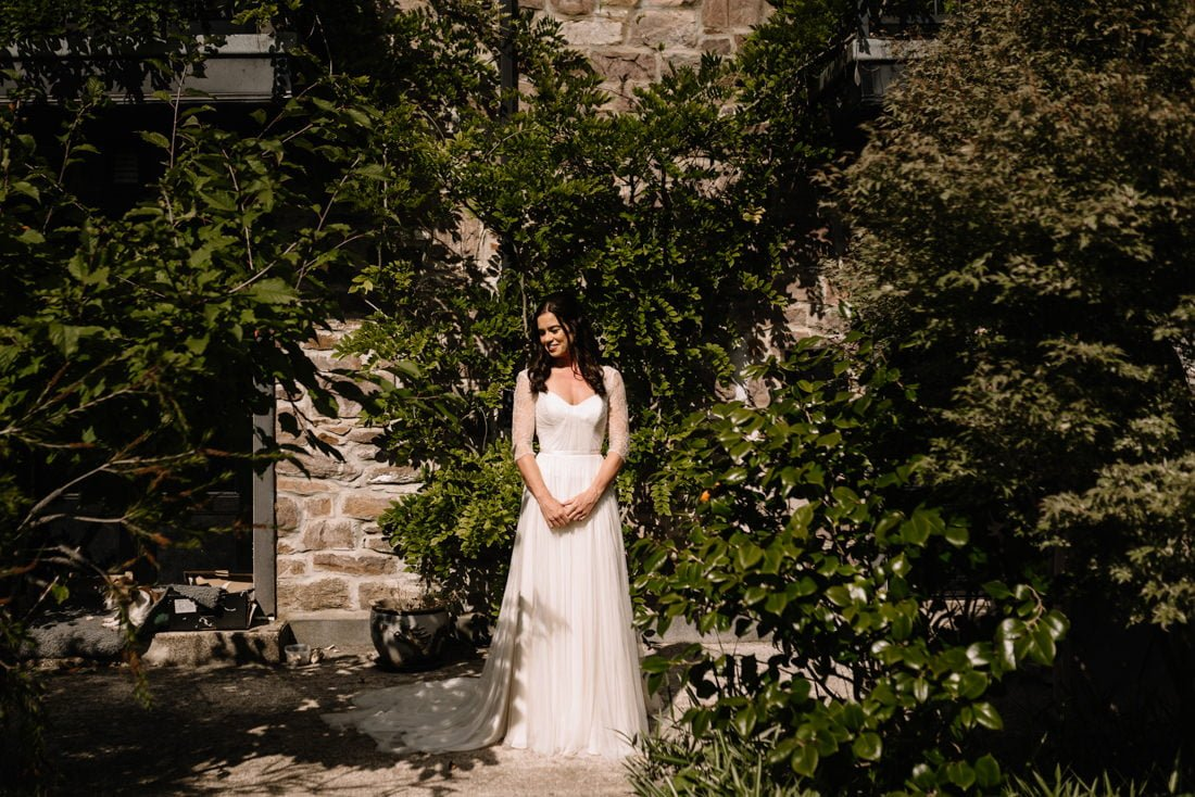 053 longueville house wedding photographer cork ireland