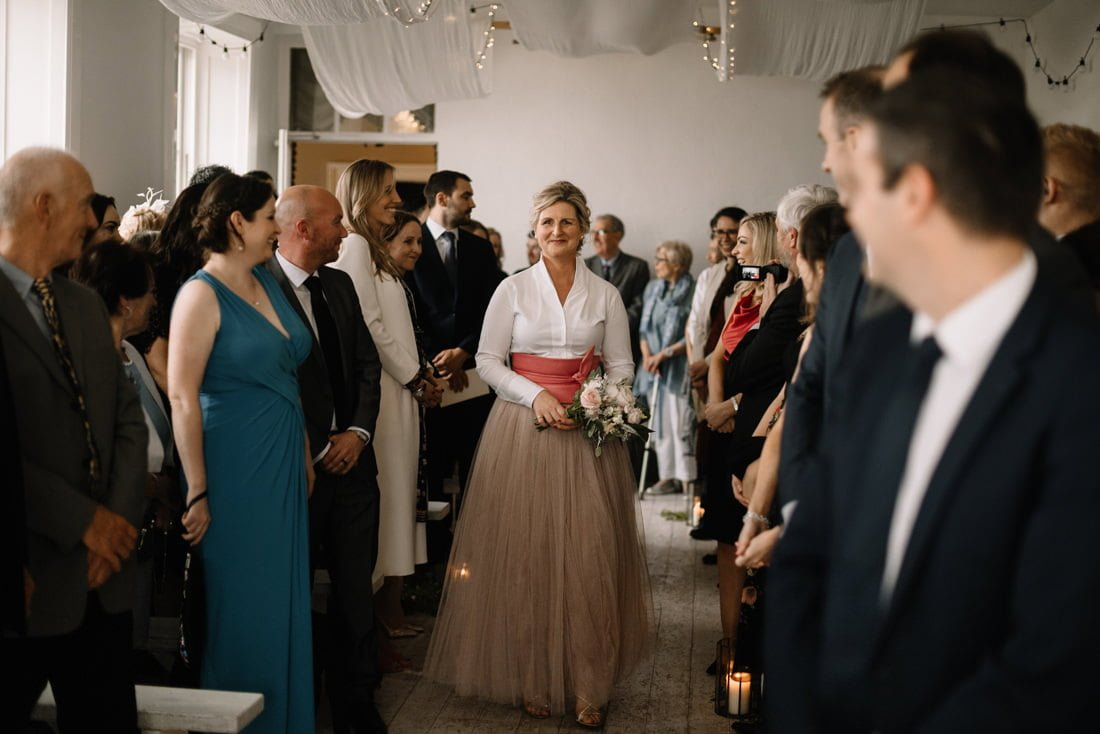 056 horetown house wedding wexford photography