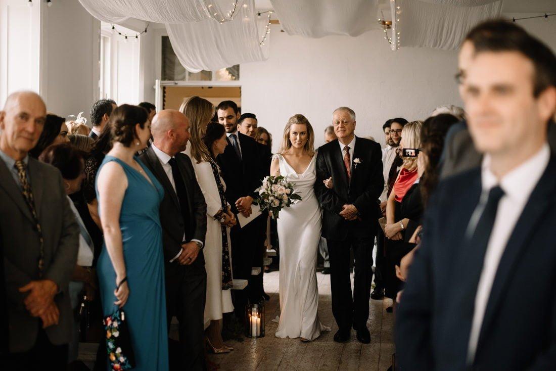 058 horetown house wedding wexford photography