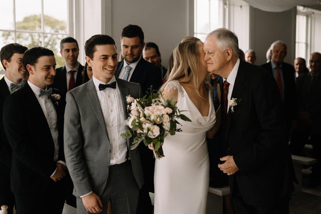 062 horetown house wedding wexford photography