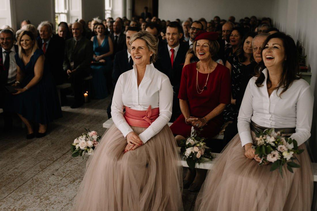 064 horetown house wedding wexford photography